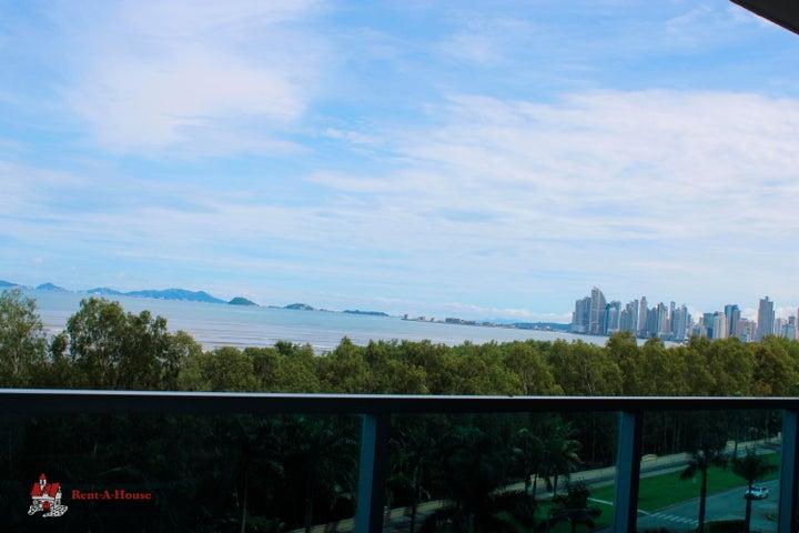 Apartamento Panama>Panama>Costa del Este - Venta:590.000 US Dollar - codigo: 22-2832