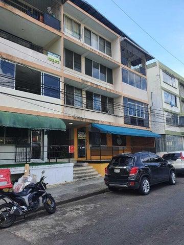 Local Comercial Panama>Panama>Obarrio - Alquiler:1.000 US Dollar - codigo: 22-2853
