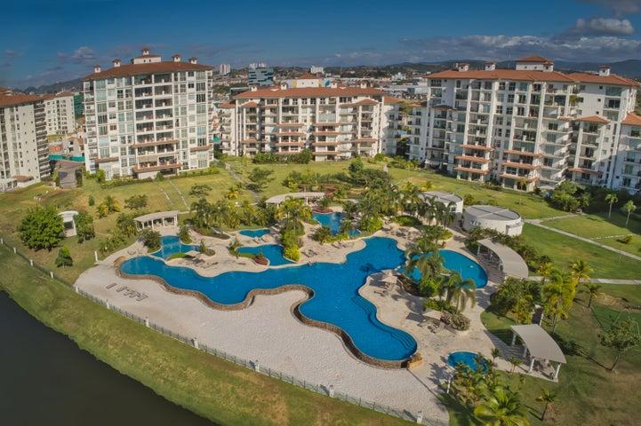 Casa Panama>Panama>Santa Maria - Venta:751.425 US Dollar - codigo: 22-2834