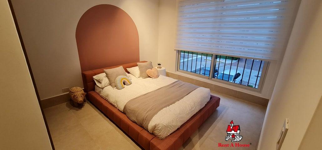 Casa Panama>Panama>Santa Maria - Venta:790.000 US Dollar - codigo: 22-2835