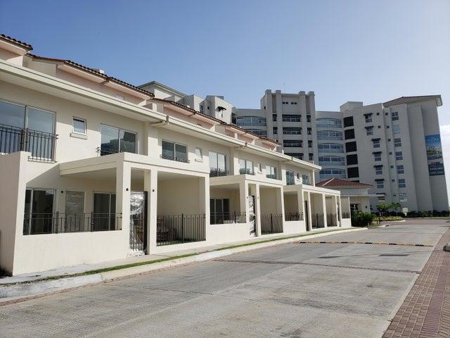 Casa Panama>Panama>Santa Maria - Venta:727.481 US Dollar - codigo: 22-2836