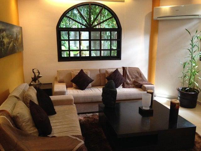 Casa Panama>Panama>Diablo - Venta:650.000 US Dollar - codigo: 22-2837