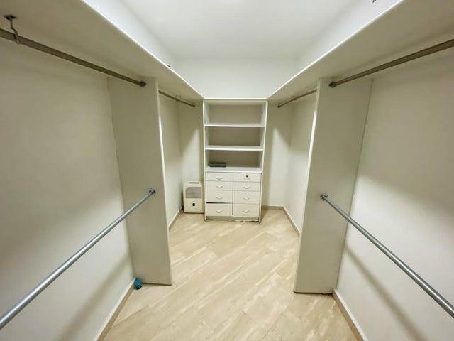 Apartamento Panama>Panama>Paitilla - Venta:525.000 US Dollar - codigo: 22-2839