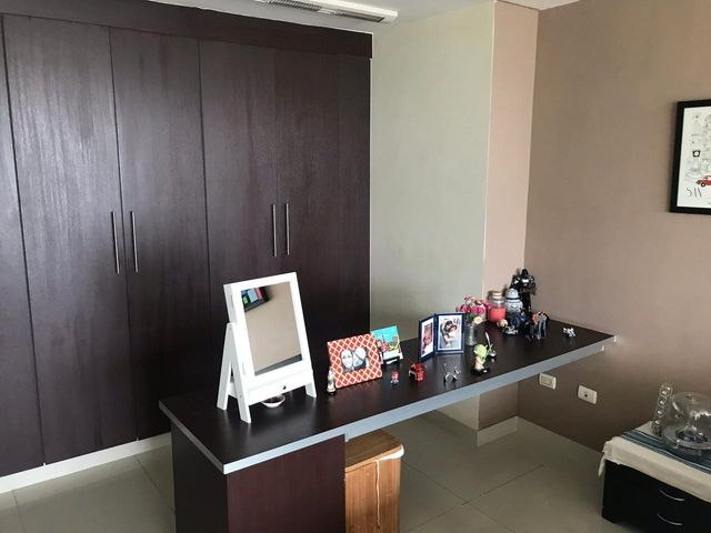 Apartamento Panama>Panama>El Cangrejo - Venta:180.000 US Dollar - codigo: 22-2840