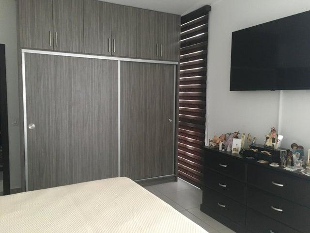Apartamento Panama>Panama>Altos de Panama - Venta:598.000 US Dollar - codigo: 22-2842