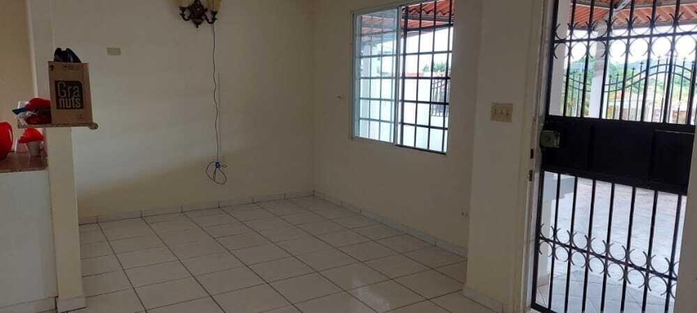 Casa Panama>Panama>Villa Zaita - Venta:100.000 US Dollar - codigo: 22-2843