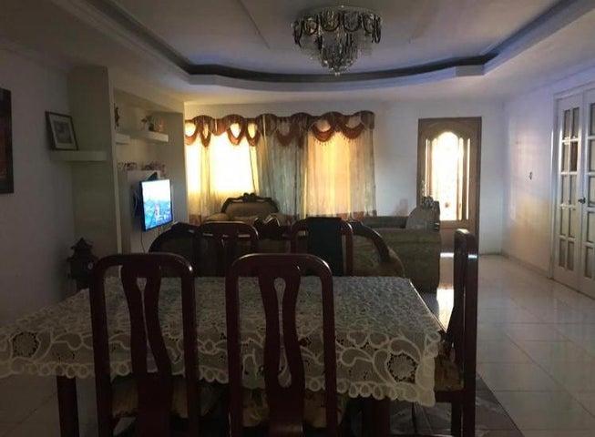 Casa Panama>La chorrera>Chorrera - Venta:140.000 US Dollar - codigo: 22-2844