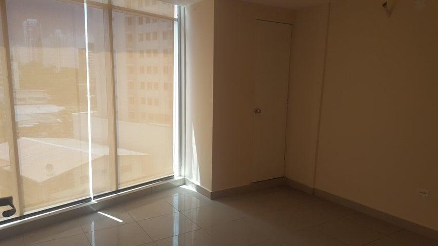 Oficina Panama>Panama>Via España - Venta:112.000 US Dollar - codigo: 22-2848