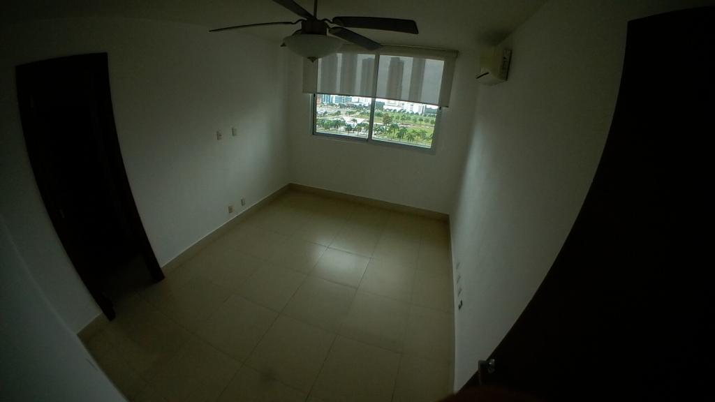 Apartamento Panama>Panama>Costa del Este - Alquiler:2.200 US Dollar - codigo: 22-2855