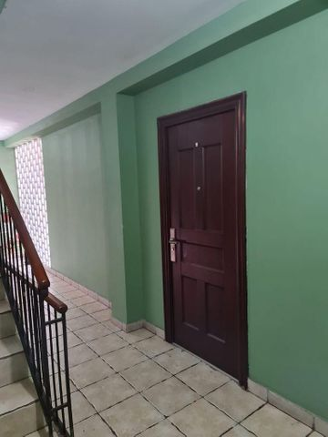 Apartamento Panama>Panama>Obarrio - Alquiler:450 US Dollar - codigo: 22-2868