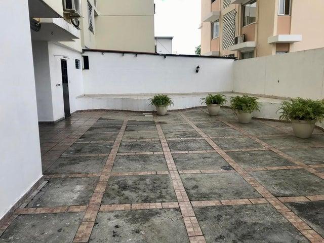 Apartamento Panama>Panama>Hato Pintado - Venta:160.000 US Dollar - codigo: 22-2857