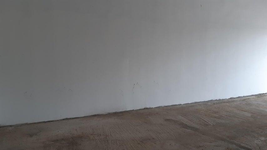Local Comercial Chiriqui>David>David - Alquiler:722 US Dollar - codigo: 22-2859