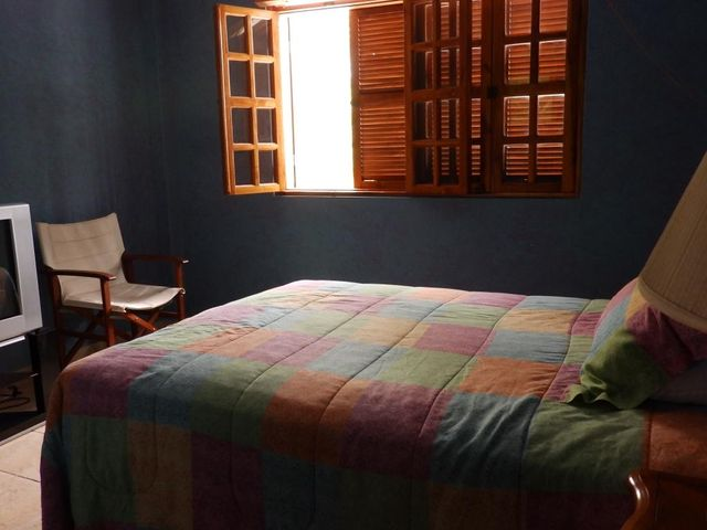 Casa Cocle>Rio Hato>Playa Blanca - Venta:790.000 US Dollar - codigo: 22-2858