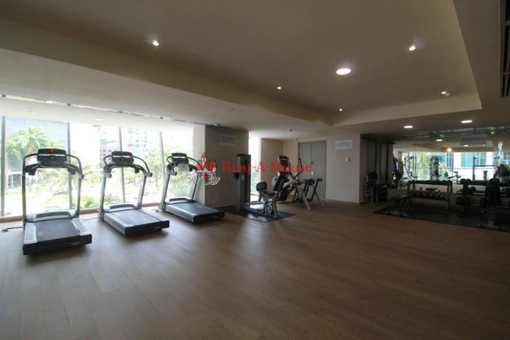 Apartamento Panama>Panama>Punta Pacifica - Venta:465.000 US Dollar - codigo: 22-2856