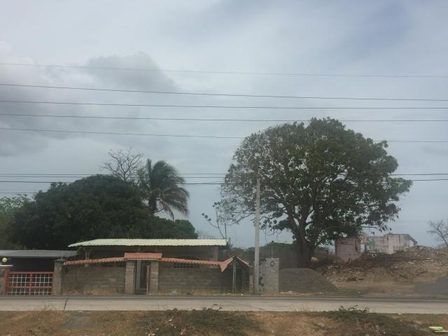 Terreno Panama>Chame>Coronado - Venta:90.000 US Dollar - codigo: 22-2860
