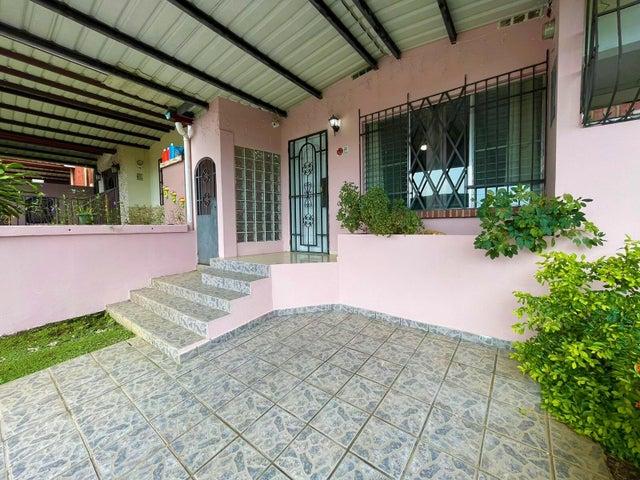 Casa Panama>Panama>Cerro Viento - Venta:139.000 US Dollar - codigo: 22-1180