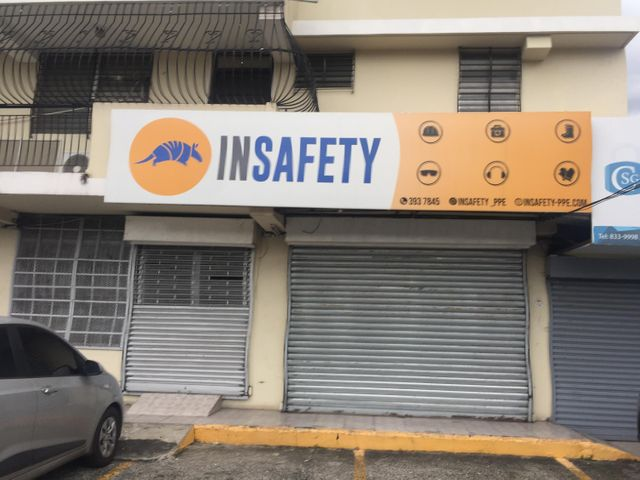 Local Comercial Panama>Panama>Betania - Alquiler:1.300 US Dollar - codigo: 22-2866
