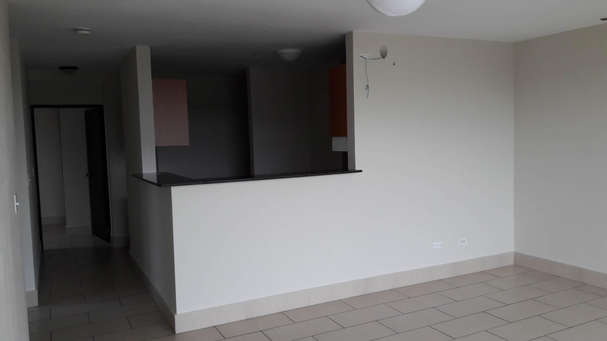 Apartamento Panama>Panama>Ricardo J Alfaro - Alquiler:800 US Dollar - codigo: 22-2869