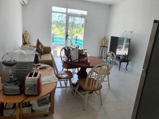 Casa Panama>Chame>Coronado - Venta:1.500.000 US Dollar - codigo: 22-2870