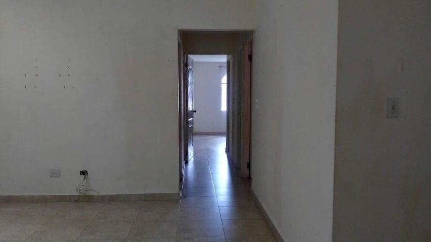 Casa Panama>Panama Oeste>Arraijan - Venta:135.000 US Dollar - codigo: 22-2871