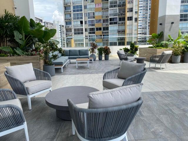 Apartamento Panama>Panama>Ricardo J Alfaro - Alquiler:750 US Dollar - codigo: 22-2629