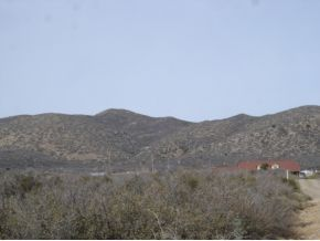 0 N Triple D Ranch Road Dewey-Humboldt, AZ 86327 - MLS #: 941912