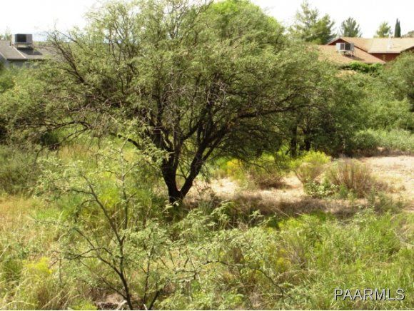 4675 E Stevens Way Rimrock, AZ 86335 - MLS #: 964713