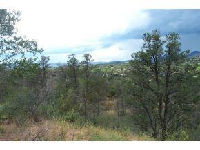 2030 Monte Road Prescott, AZ 86301 - MLS #: 942426