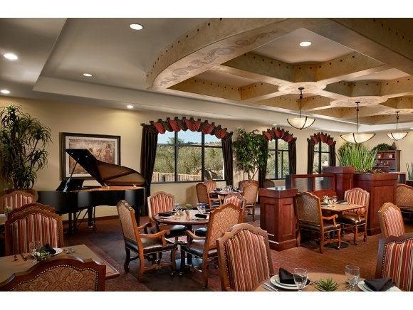 Prescott, AZ 86301 - MLS #: 958444