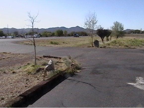 0 Hwy 69 Dewey-Humboldt, AZ 86327 - MLS #: 962171