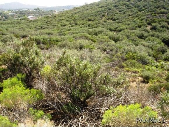 12991 E Oak Hills Trail Mayer, AZ 86333 - MLS #: 964676