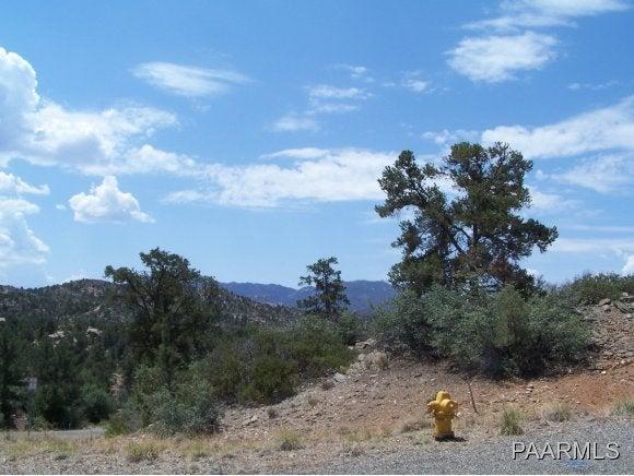 12960 N Stella Road Prescott, AZ 86305 - MLS #: 971650