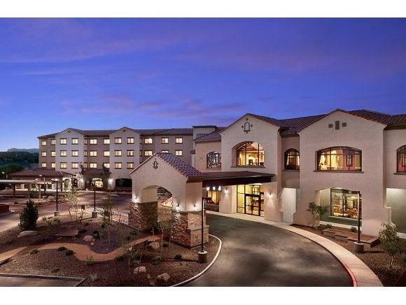 Prescott, AZ 86301 - MLS #: 958485