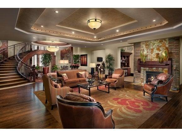Prescott, AZ 86301 - MLS #: 958486