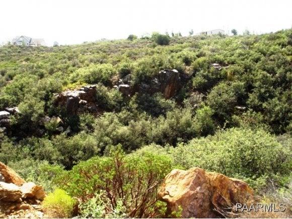 12769 E Oak Hills Trail Mayer, AZ 86333 - MLS #: 964680