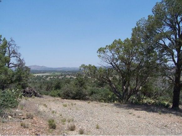 14051 N Signal Hill Prescott, AZ 86305 - MLS #: 962691