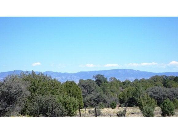 0 (Lot Ab) W Sarah Drive Prescott, AZ 86305 - MLS #: 978036