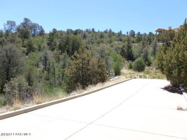 738 West Lee Boulevard Prescott, AZ 86303 - MLS #: 978455