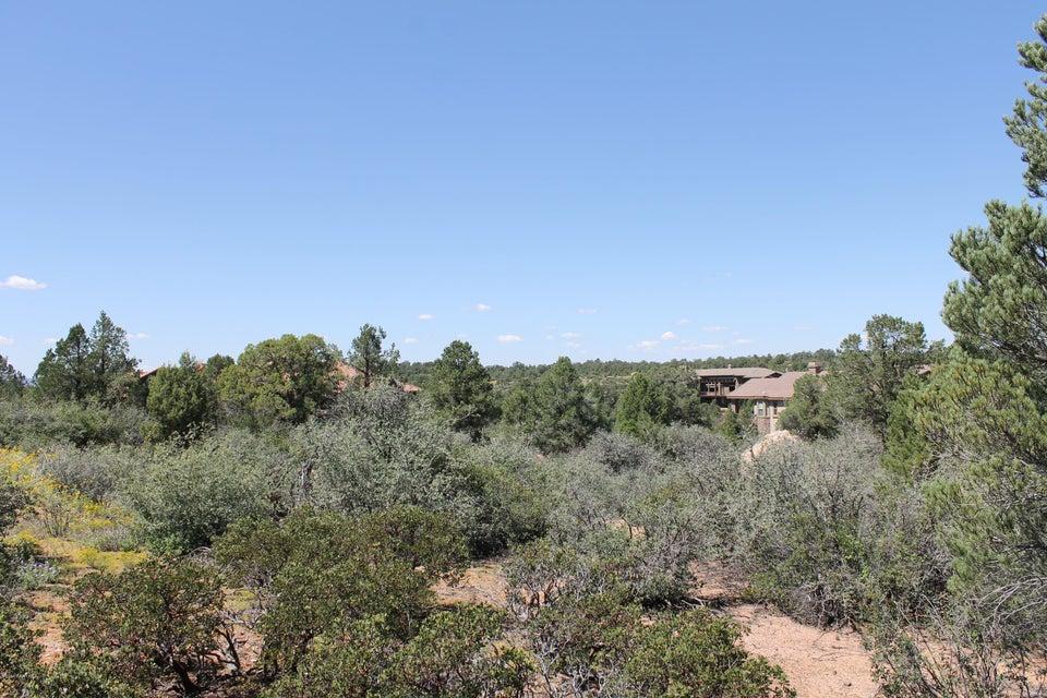 5820 W Durene Prescott, AZ 86305 - MLS #: 981355