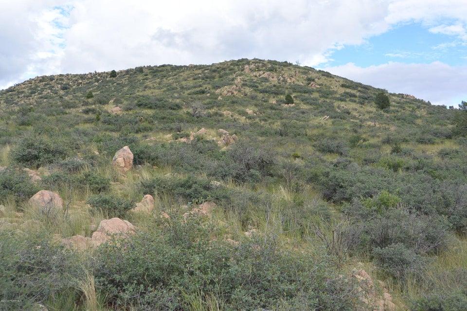7270 E Sienna Springs Prescott Valley, AZ 86314 - MLS #: 981376