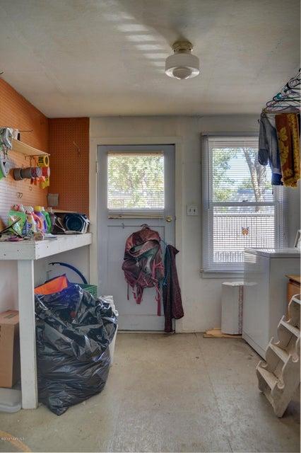805 Dameron Prescott, AZ 86301 - MLS #: 982752
