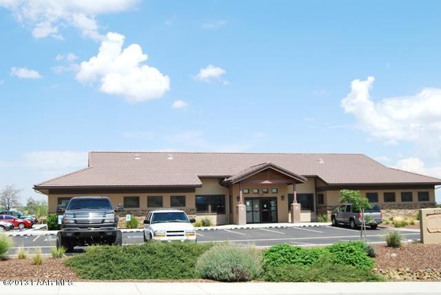 2120 Centerpointe West Prescott, AZ 86301 - MLS #: 983626