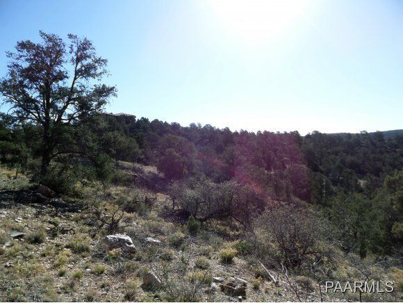 6335 W Almosta Ranch Road Prescott, AZ 86305 - MLS #: 984244