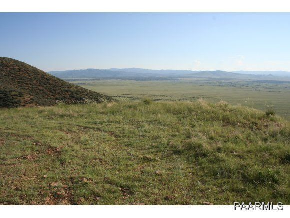 0 Heights Road Prescott Valley, AZ 86314 - MLS #: 984671