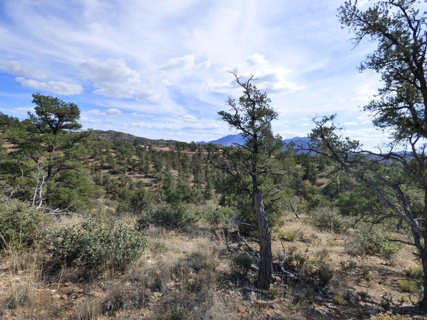 12960 N Preserve Point Prescott, AZ 86305 - MLS #: 985021