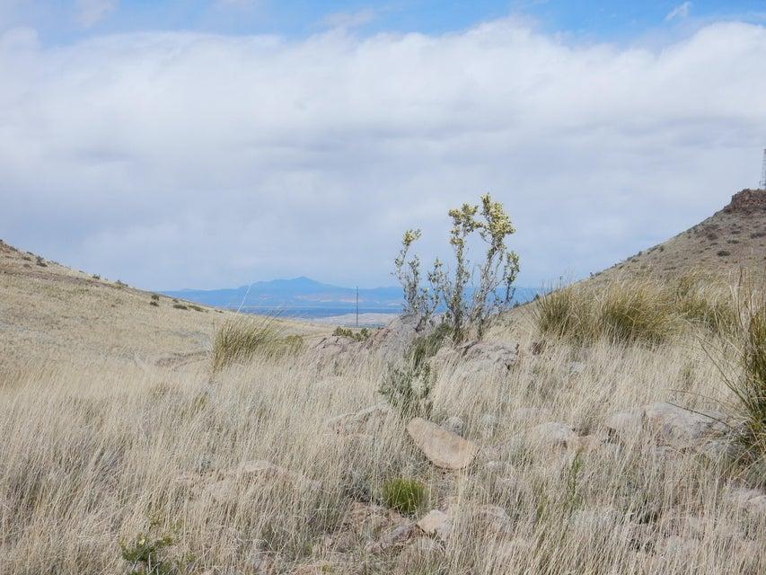 11640 N Williamson Valley Ranch Road Prescott, AZ 86305 - MLS #: 985973