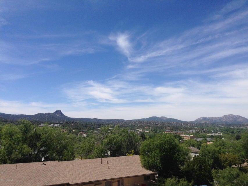 415 E Aubrey Prescott, AZ 86303 - MLS #: 986610