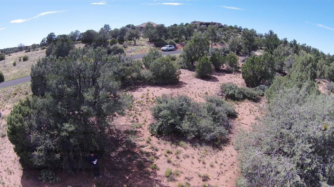 13977 W Signal Hill Road Prescott, AZ 86305 - MLS #: 988617