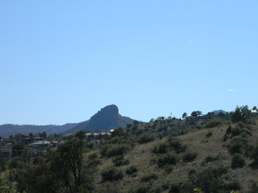 2991 Pamela Street Prescott, AZ 86305 - MLS #: 989999