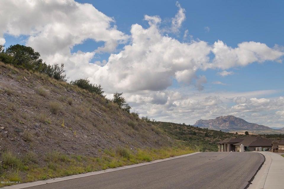 4397 Hornet Drive Prescott, AZ 86301 - MLS #: 990148